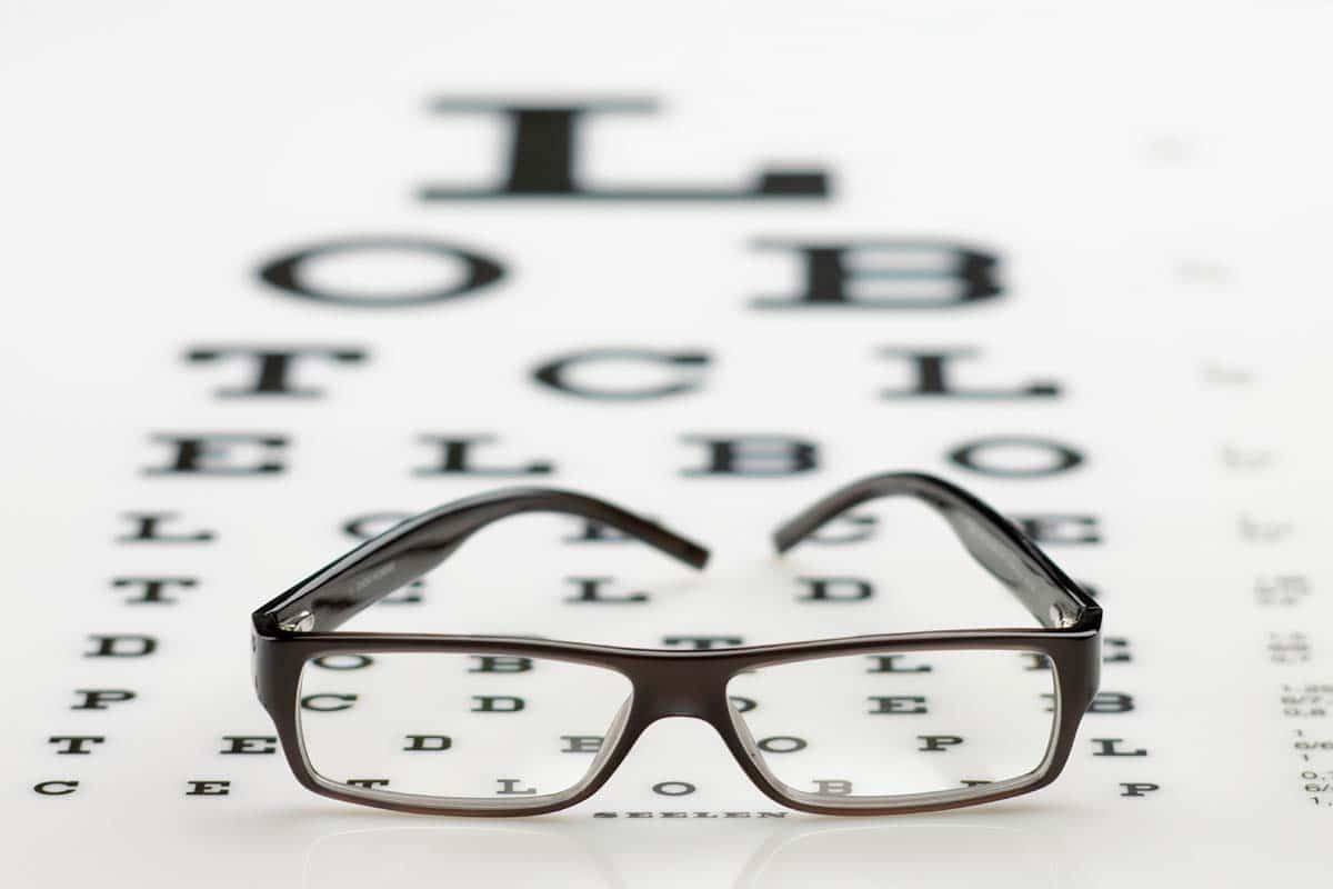 myopia_-management.jpg